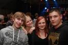 23.10.11 Altenkirchen_59